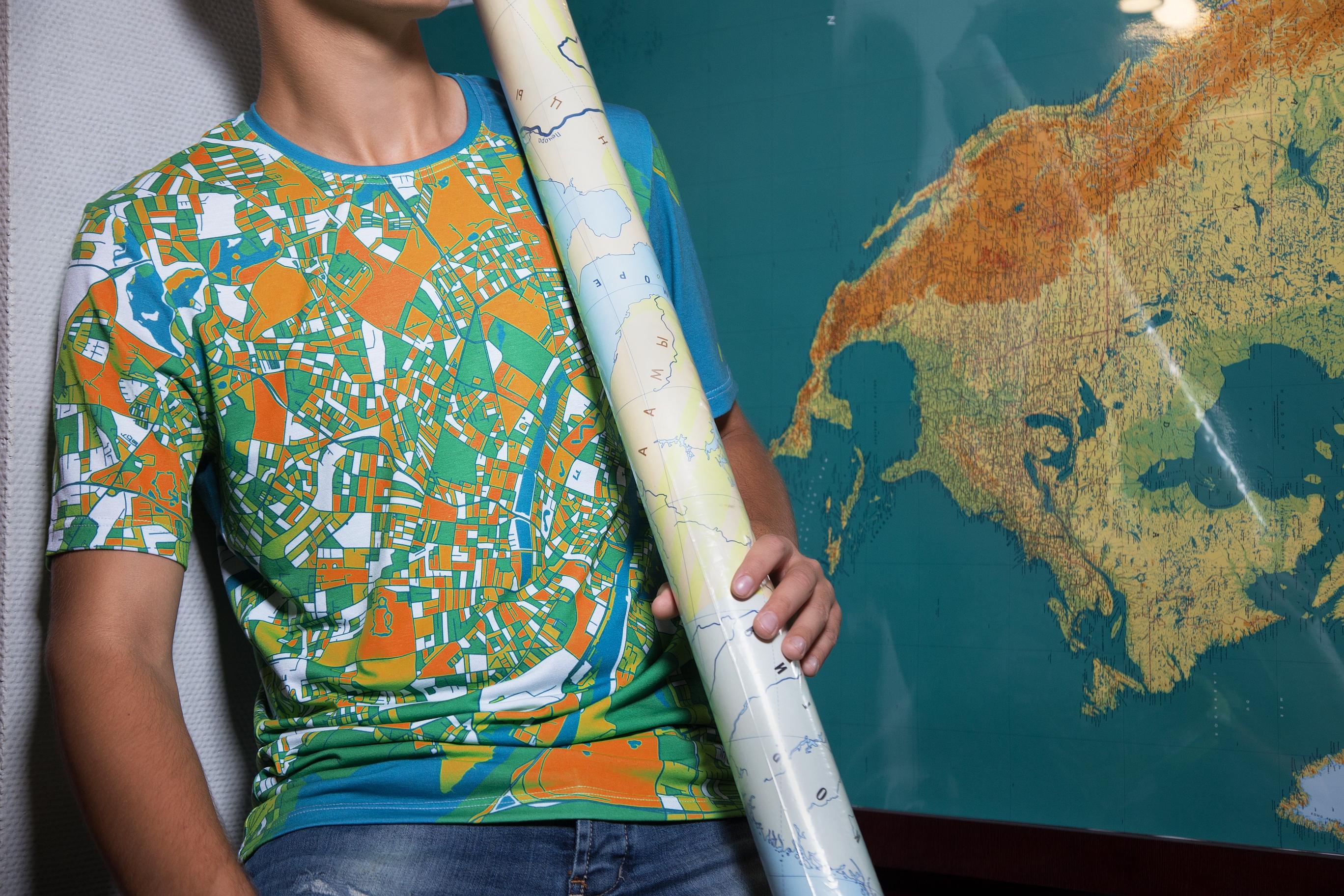 Shirt design press - Product Photos And Screenshots