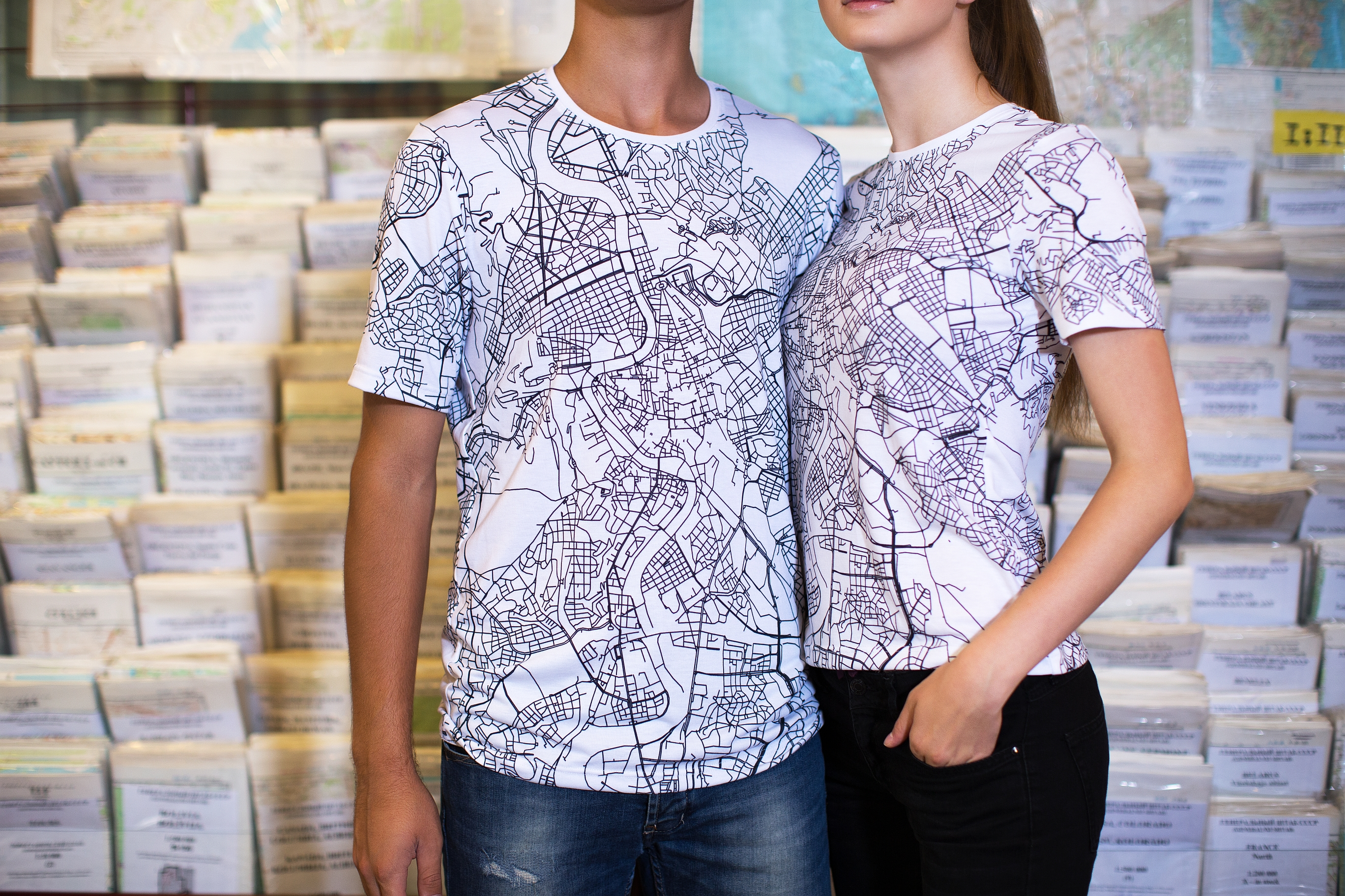 Couple shirt design download - Download All Images